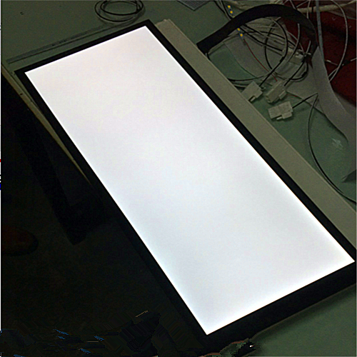 LED冰箱导光板,冰箱LED导光板,冰柜面光源,冰柜LE面光源,LED冰柜面光源