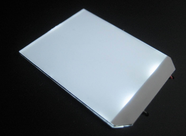 家电控制板用背光源