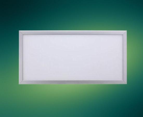 TV导光板,电视导光板,LED电视导光板