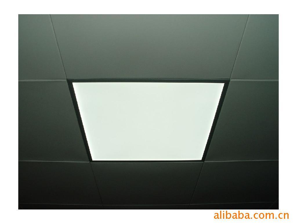 家居照明用导光板