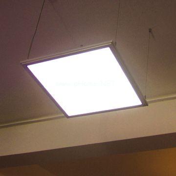 兴德光电--LED工程面板灯