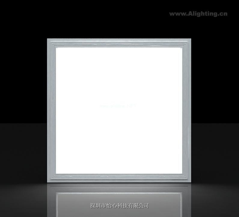300*300面板灯