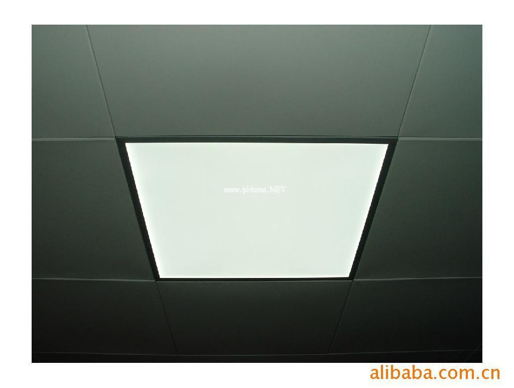 300*300LED面板灯