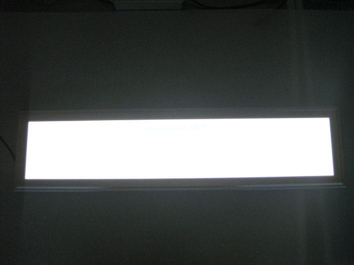 150*1200*11MM的LED面板灯