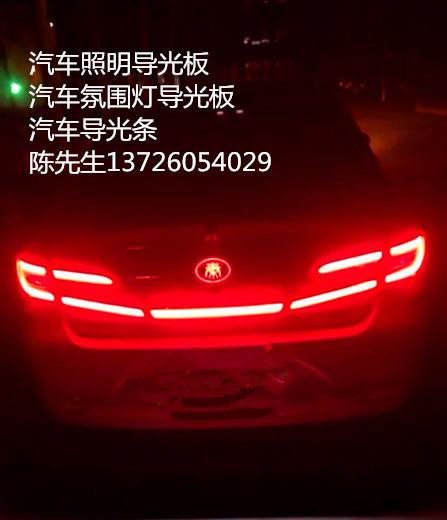 微信图片_20180720080910_副本.jpg